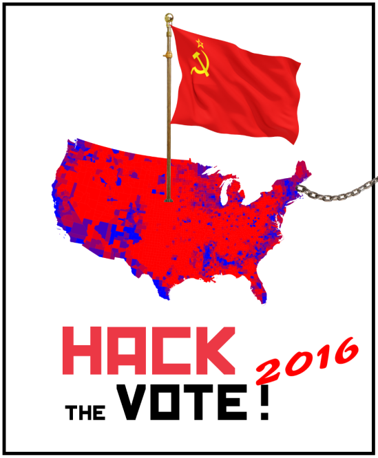 trump-russian-hacks