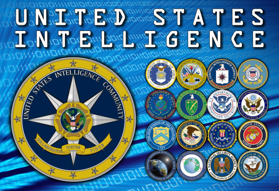 us-intelligence-community